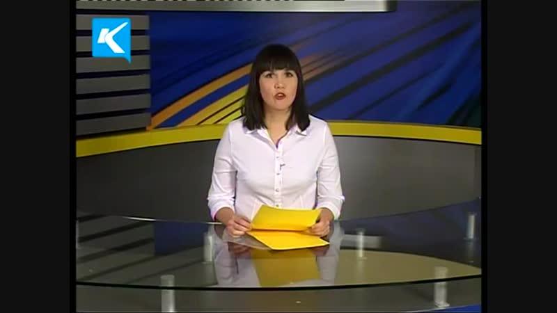 07 11 2018 Киселёвские поисковики вернулись из Туапсе