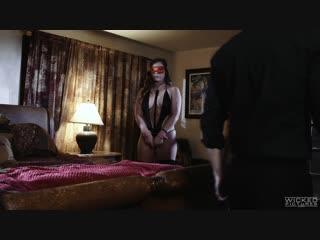 Maddy o'reilly [pornmir, порно вк, new porn vk, hd 1080, gonzo hardcore domination fetish]