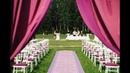 «Гранд Отель Будапешт» – свадебный клип