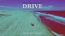 Black Coffee David Guetta Drive feat Delilah Montagu David Guetta Remix Ultra Music