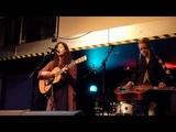 Larkin Poe - 'We Intertwine' (The Ferry, Glasgow, 2011)