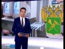 Кольцовские таможенники задержали крупную партию незадекларированного алкоголя