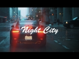 RASA – Под фонарем (Mike Prado & Ramirez Remix) + (Текст Песни)