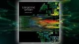 Tangerine Dream - Quantum Gate (Full Album)