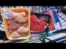 Secrets of supermarket meat and fish: Testing the food you buy (CBC Marketplace)