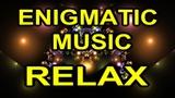 Beautiful Enigmatic Relax Music - Красивая энигматик релакс музыка на синтезаторе Yamaha PSR-S970