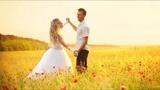 Как женщина может повлиять на своего мужчину, чтобы он взял на себя ответственность?