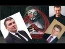Навальный теперь призывает Ходить на Выборы Как изгнать Единую Россию из Приморья