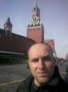 Денис Зезиков фото #9