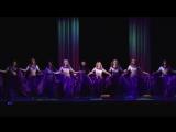Восточные танцы для девочек, девушек и прекрасных леди! Смотреть до конца!