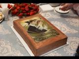 VIII Весенний Шоколадный бал, 27.05.18