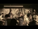 The Speakeasies Swing Band - Theme from The Godfather
