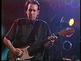 Karizma (Live in Germany) - E Minor Shuffle (featuring Michael Landau)