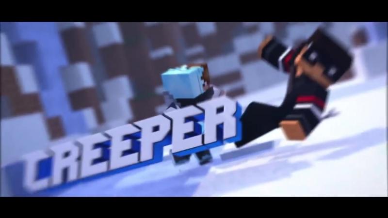 Intro do Creeper Farts.mp4