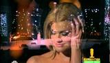 Ирина и Михаил Круг - тебе моя последняя любовь