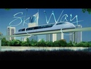 SkyWay Disrupting Transportation and Mobility Dassault Systèmes