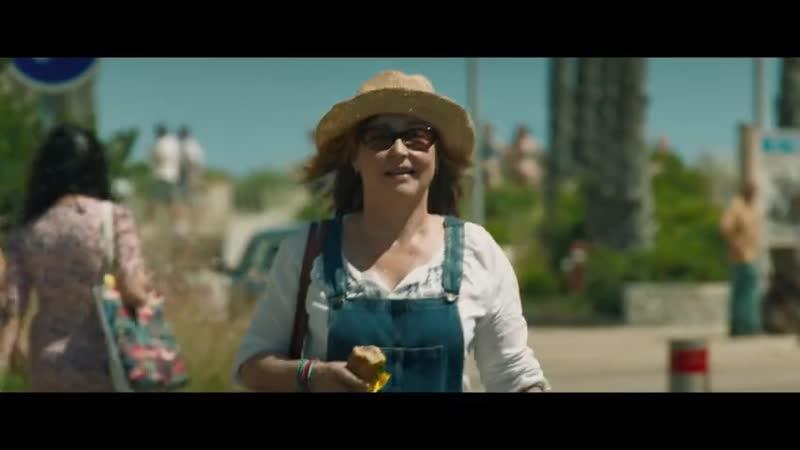 Все за мной!/Qui m'aime me suive! 2019 Bande-annonce VF; vk.com/cinemaiview