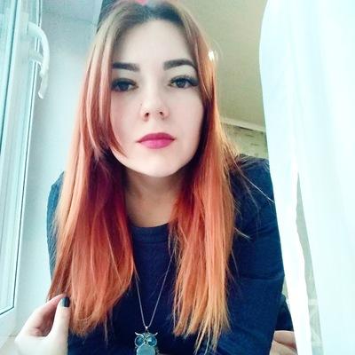 Александра Рогозина (Новикова)