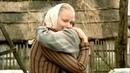 Благословите женщину (драма полная версия) 2003