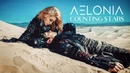 AELONIA - Counting Stars (Official Music Video)