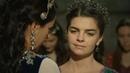 Смотреть онлайн сериал Великолепный век 4 сезон 127 серия бесплатно в хорошем качестве