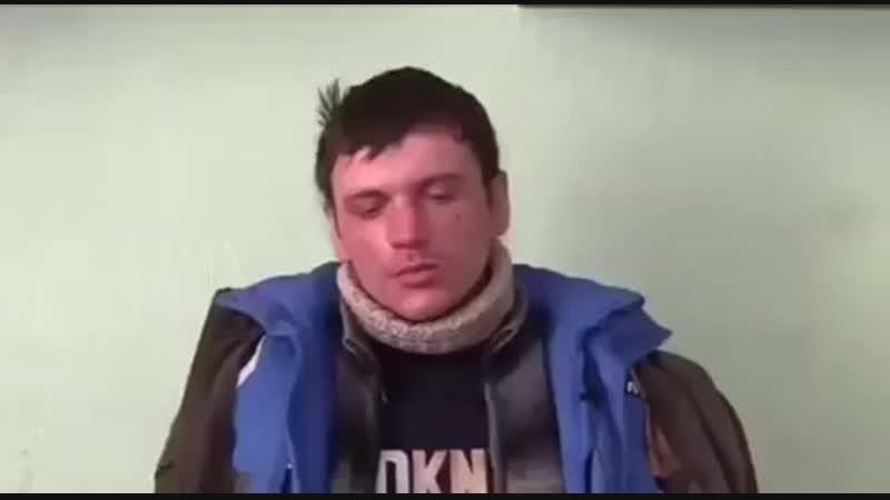 Ням ням канибал.mp4
