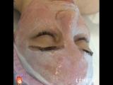 кислородная маска CO2