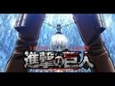 Обзор сериала Вторжение титанов 3 сезон 8 серия