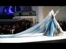 Jean Paul Gaultier | Haute Couture | Fall/Winter 2018/19
