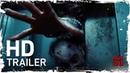 THE END? L'INFERNO FUORI (2018) - Trailer Ufficiale Italiano (eng sub) - HD 1080p