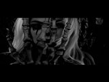Danzig - Last Ride