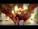 Crystal Castles - Air War Official Video