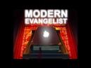BIORATE - Modern Evangelist (release teaser)