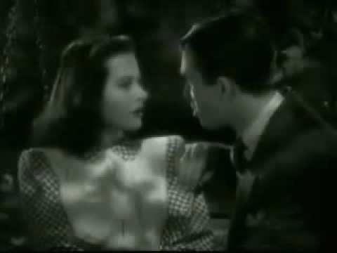 Juan Arvizu - Si dejaras de quererme (tango)
