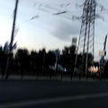 secretive_as_a_shadow video