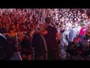 Capital Inicial - Que País é Esse_ (Vídeo Ao Vivo)(1080P_HD).mp4
