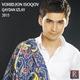 Vohidjon Isoqov - Yor oldida (akustic)