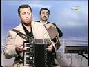 Aydin Aliyev 2002 Az