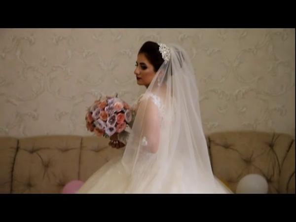 Свадьба жермегов