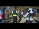 Ural Ultra trail 2018 Отчетный ролик