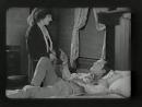 ЧЕРНЫЙ ДРОЗД (1926) - криминальная драма. Тод Браунинг 720p