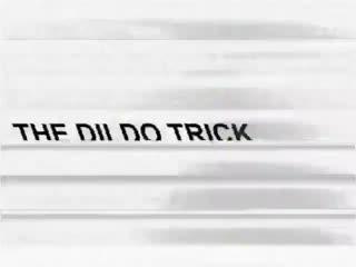 Порноприкол Трюк с Дилдо ) (480p).mp4