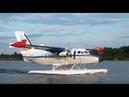 FlightTV Выпуск 89 Гидросамолёт Л 410 и авиаслёт в Волгодонске