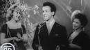 Иосиф Кобзон - И опять во дворе (1962)