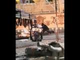Человек-Паук: Вдали от дома - Видео со съёмок