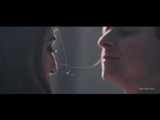 Кристина Есаян & Моника Делиди - Такого, как ты нет (VIDEO 2018) #кристинаесаян #моникаделиди