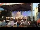 День города: концерт Рязанского русского народного хора