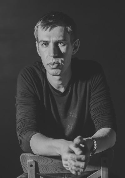 Николай Красавченко