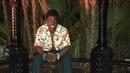 Kodak Black New Song Pre Release Travis Scott Post Malone SOUL TRAIN Instrumental REMAKE