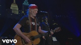 Willie Nelson - Always On My Mind (Live at Austin City Limits)